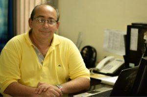 Barán: universidades paraguayas deben incluir a la mecánica cuántica en sus estudios (ABC Color)