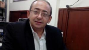 Profesor Benjamín Barán imparte novedoso curso de optimización multi-objetivo