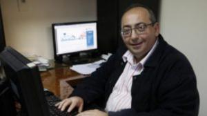 """""""Cultura digital es fundamental para acceder a trabajos"""" (LA NACION)"""